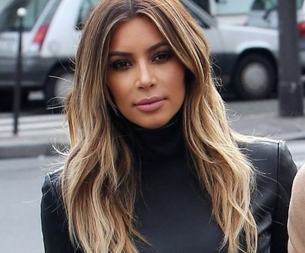 Choose From One Of These Hair Colour Trends Local Buzz