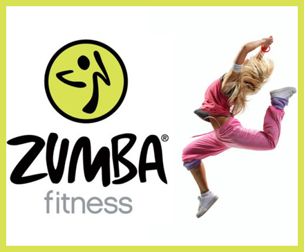 dating site that are free zumba