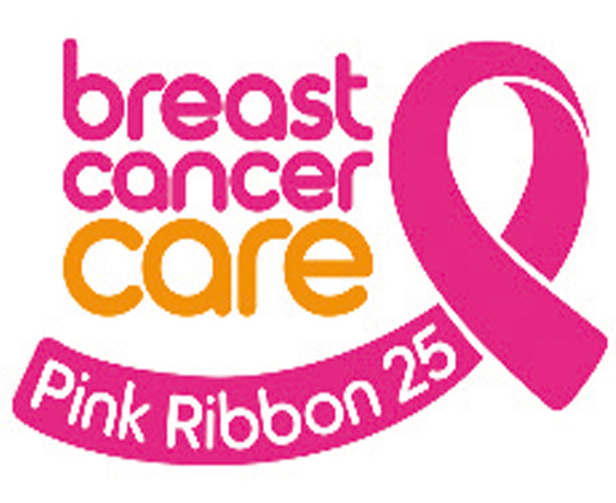 October Is Breast Cancer Awareness Month Local Buzz Magazine